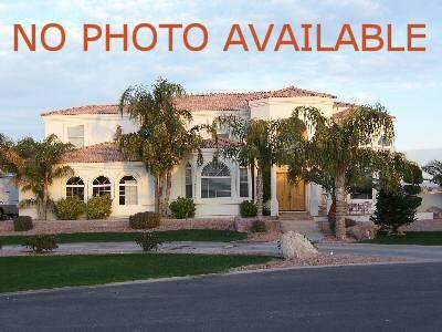 VacationsFRBO Davenport Vacation Rentals Property ID 19403 DOLPHIN VILLA ONE
