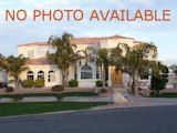 VacationsFRBO.com vacation rentals Property ID 18763