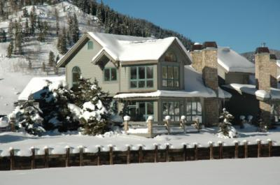 VacationsFRBO.com vacation rentals Property ID 14472
