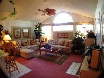 VacationsFRBO Disney World Vacation Rentals Property ID 14488 Disney World Area Rental