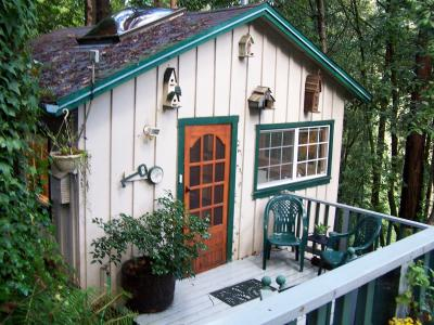 VacationsFRBO.com vacation rentals Property ID 14496