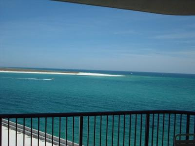 VacationsFRBO Orange Beach Vacation Rentals Property ID 14546 Grand Pointe