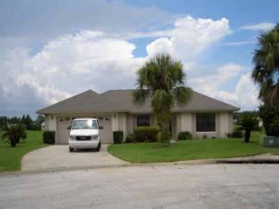 VacationsFRBO Kissimmee Vacation Rentals Property ID 14556 Rouse house