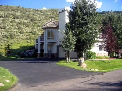 VacationsFRBO Beaver Creek Vacation Rentals Property ID 14578 Moose Back Lodge I