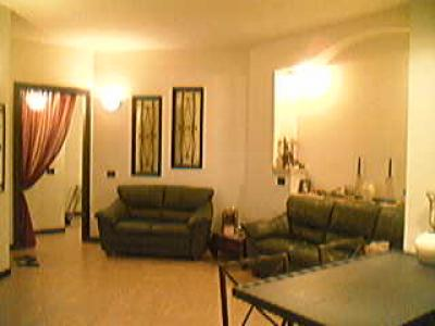 VacationsFRBO.com vacation rentals Property ID 14580
