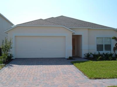 VacationsFRBO Kissimmee Vacation Rentals Property ID 14582 Cumbrian Lakes