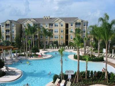 VacationsFRBO Disney World Vacation Rentals Property ID 14588 Fun at Disney Rental