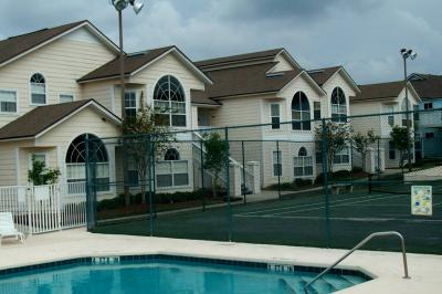 VacationsFRBO Disney World Vacation Rentals Property ID 14595 Disney World Area Rental