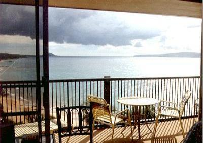 Kihei vacation rentals Property ID 14615