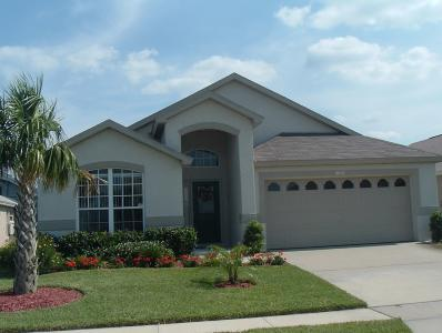 VacationsFRBO Kissimmee Vacation Rentals Property ID 14616 Kissimmee Rental