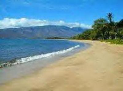 Kihei vacation rentals Property ID 14617