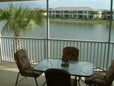 VacationsFRBO Fort Myers Vacation Rentals Property ID 14618 Fort Myers Carriage Home