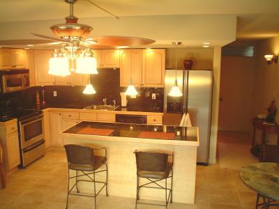 Kihei vacation rentals Property ID 14619