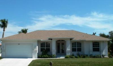 VacationsFRBO Marco Island Vacation Rentals Property ID 14620 Marco Island Rental