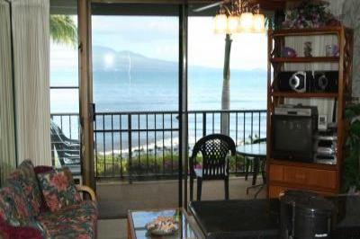VacationsFRBO Maalaea Vacation Rentals Property ID 14631 Maui Island Hideaway