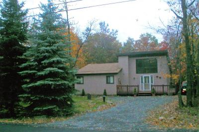 VacationsFRBO.com vacation rentals Property ID 14639