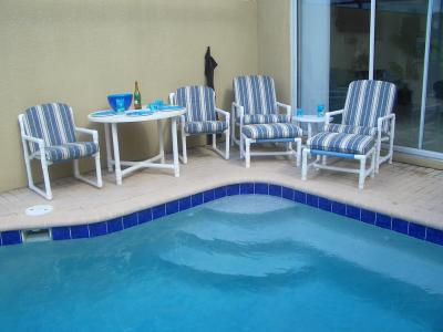 VacationsFRBO Kissimmee Vacation Rentals Property ID 14645 Kissimmee Rental