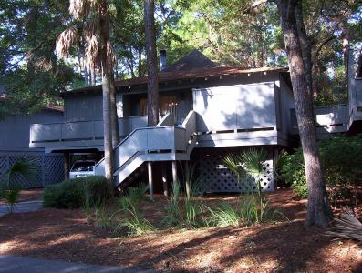 VacationsFRBO Kiawah Island Vacation Rentals Property ID 14654 Beautiful Kiawah Island Cottage near the beach