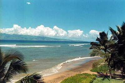 VacationsFRBO.com vacation rentals Property ID 14668