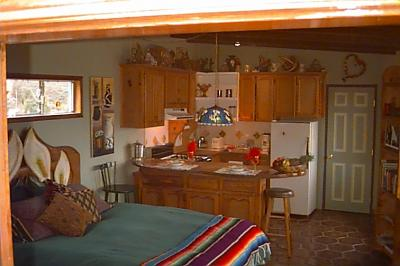 VacationsFRBO Ensenada Vacation Rentals Property ID 14671 Cozy Casita