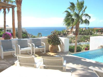 VacationsFRBO Cabo San Lucas Vacation Rentals Property ID 14679 Villa Del Sol