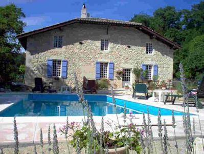 VacationsFRBO.com vacation rentals Property ID 14696