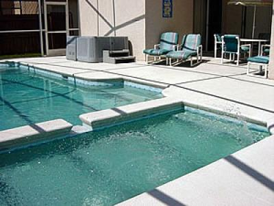 VacationsFRBO Disney World Vacation Rentals Property ID 14704 Florida Hills