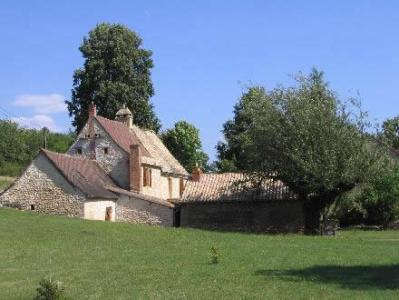 VacationsFRBO Dordogne Vacation Rentals Property ID 14716 The Mill