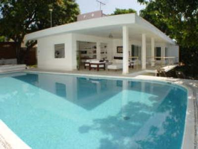 Acapulco vacation rentals Property ID 14718