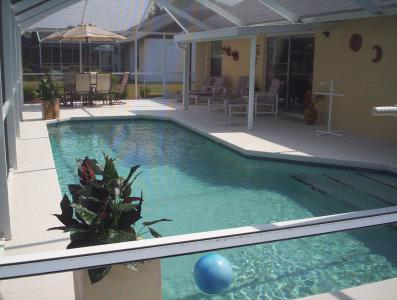 VacationsFRBO Disney World Vacation Rentals Property ID 14722 Disney Area