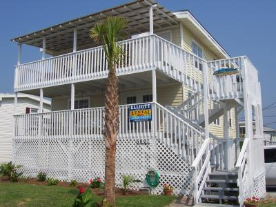 VacationsFRBO North Myrtle Beach Vacation Rentals Property ID 14724 Endless Summer