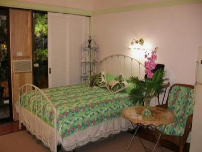 VacationsFRBO Hilo Vacation Rentals Property ID 14751 Hilo Rental