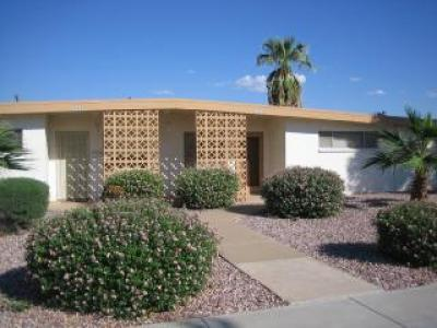 VacationsFRBO Chandler Vacation Rentals Property ID 14761 Chandler Rental