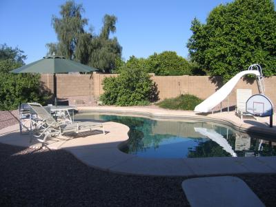 VacationsFRBO Peoria Vacation Rentals Property ID 14762 Peoria Rental