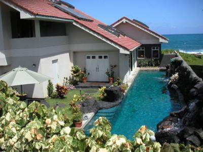 VacationsFRBO Kailua Vacation Rentals Property ID 14768 Kailua Rental
