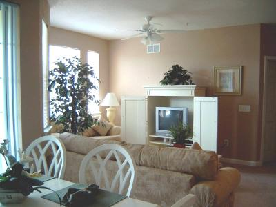 VacationsFRBO Davenport Vacation Rentals Property ID 14786 golfers getaway