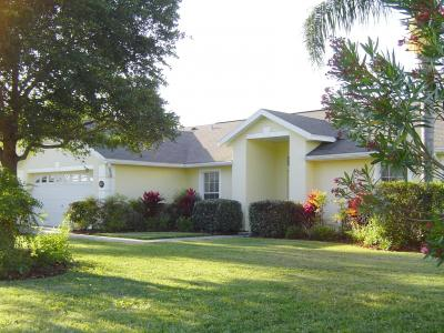 VacationsFRBO Disney World Vacation Rentals Property ID 14795 micheles villa