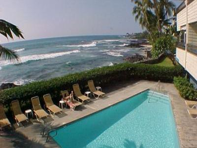 VacationsFRBO Kailua Kona Vacation Rentals Property ID 14796 Banyan Tree