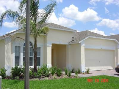 VacationsFRBO Disney World Vacation Rentals Property ID 14800 Disney World Area Rental