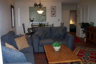 VacationsFRBO Disney World Vacation Rentals Property ID 14802 Disney World Townhouse Rental