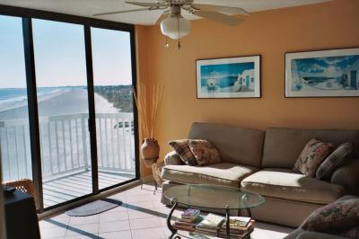 Folly Beach vacation rentals Property ID 14803