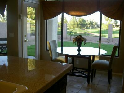 VacationsFRBO Chandler Vacation Rentals Property ID 14833 Chandler Golf Home