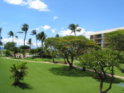 VacationsFRBO Kihei Vacation Rentals Property ID 14841 Maui Sunset