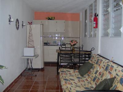 VacationsFRBO Ponce Vacation Rentals Property ID 14911 Ponce Rental