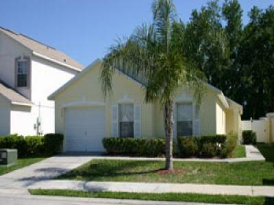 VacationsFRBO Davenport Vacation Rentals Property ID 14915 Kissimmee Rental 18027