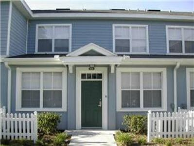 VacationsFRBO.com vacation rentals Property ID 14919