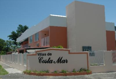 VacationsFRBO Dorado Vacation Rentals Property ID 14921 Villas de Costa Mar