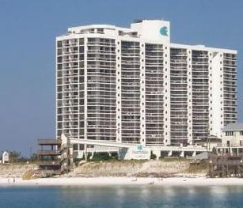Destin vacation rentals Property ID 14953