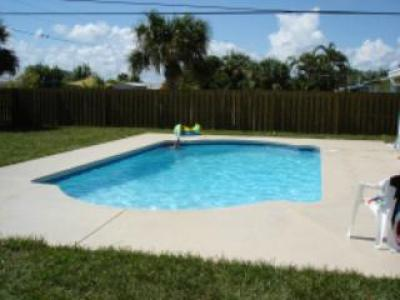 VacationsFRBO Indialantic Vacation Rentals Property ID 14955 Fun in the Sun!