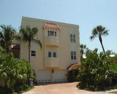 VacationsFRBO Anna Maria Island Vacation Rentals Property ID 14960 Siboney